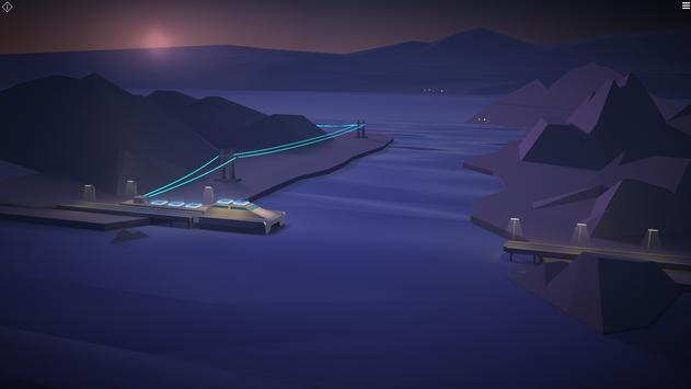 OHM - A virtual science centre screenshot 4