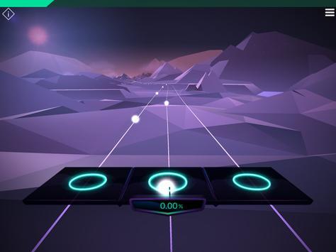 OHM - A virtual science centre screenshot 7