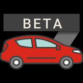 Storebrand Bil icon