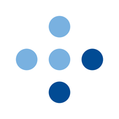 E-resept icon