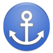 Havnebilletten icon