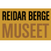 Reidar Berge Museet icon