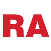Rjukan Arbeiderblad Digital icon