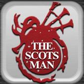 TheScotsman icon