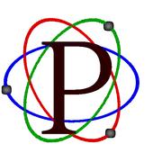 ProperGPS icon