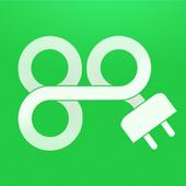 GoCharge icon