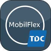 TDC MobilFlex icon