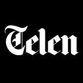 Telen icon