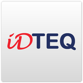 iDTEQ Mobile icon