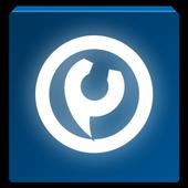SmartTracker Mobile icon