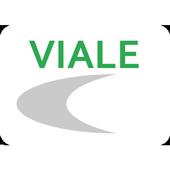 VIALE icon
