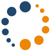 TQM icon