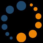 TQM Enterprise icon