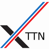 Thermo-Transit icon
