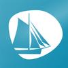 Hardanger Maritime Museum icon