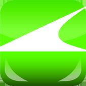 VKT Mobilbillett icon