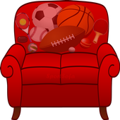 SportSofa (discontinued) icon