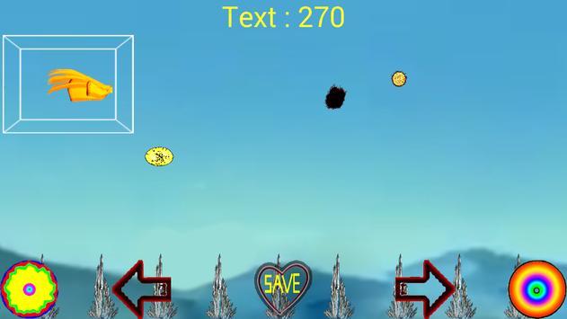 Bird Man apk screenshot