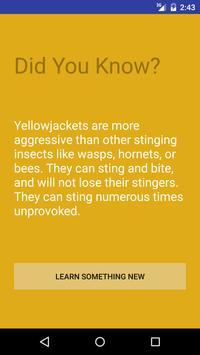 Did You Know? screenshot 1