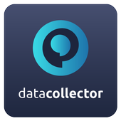 DataCollector icon
