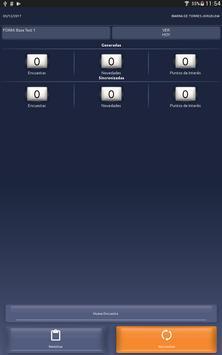 DataCollector screenshot 3