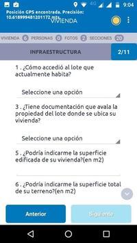 Hábitat  Nación screenshot 5