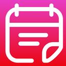 Notepad - notes & list APK