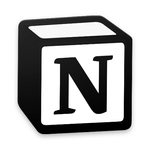 Notion - Notes, Tasks, Wikis APK