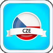 News Czech Republic Online icon
