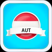 News Austria Online icon