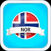 News Norway Online icon