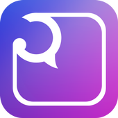 Notification style of iOS 9 icon