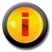NotificationBar Meldung icon