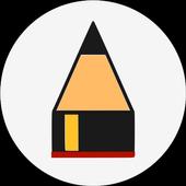 Nottes icon