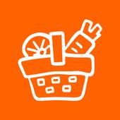 BezPaketov icon