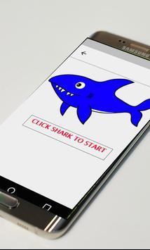 Baby Shark Battle apk screenshot