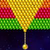 Bubble Nova ikona