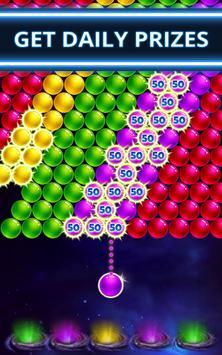 Bubble Nova screenshot 1