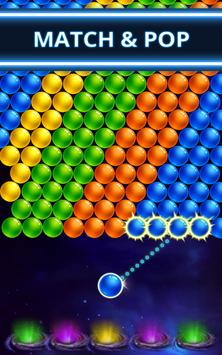 Bubble Nova screenshot 3