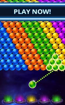Bubble Nova screenshot 9