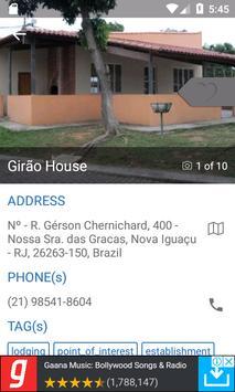 Nova Iguaçu  - Wiki screenshot 1