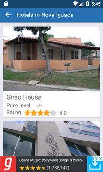 Nova Iguaçu  - Wiki screenshot 2