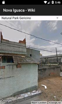 Nova Iguaçu  - Wiki screenshot 3