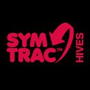 SymTrac™ HIVES-APK