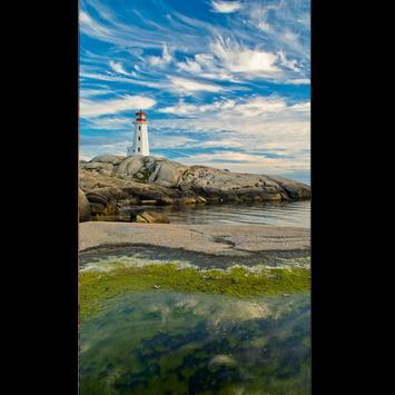 Best Nova Scotia Wallpaper HD screenshot 5