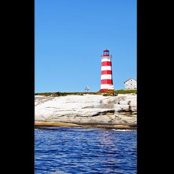 Best Nova Scotia Wallpaper HD screenshot 1