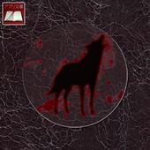 人狼 icon