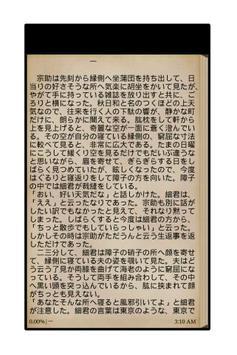門 screenshot 2