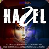 Novel HAZEL icon