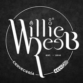 Willie Reeb icon